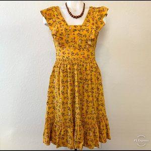 🆕 Matilda Jane Fantasy Fancy Dress